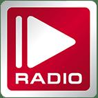 Antenne Mainz Playlist
