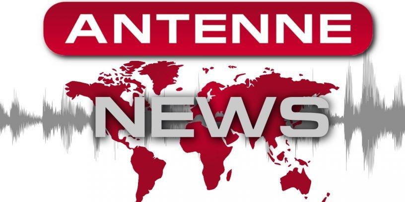 Antenne-News