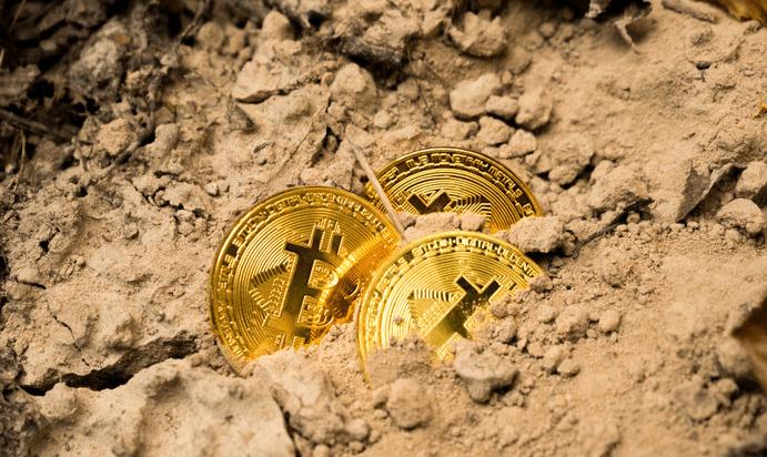 Bad Kreuznach im Bitcoin-Rausch: Lohnt sich das virtuelle Gold?
