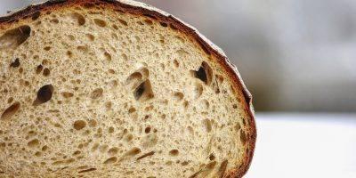 Bread Baked Loaf Bakery  - Alexas_Fotos / Pixabay