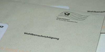 Bad Kreuznach: Mehr Briefwähler im Landkreis