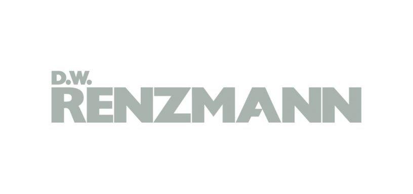 D.W. Renzmann