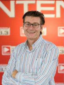 Guido Papesch