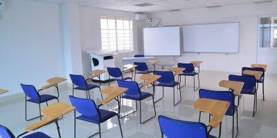 School Peace Ineternational School  - nhicnttcantho / Pixabay