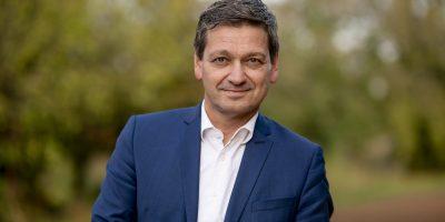 Regional: Diskussion um Ostergottesdienste