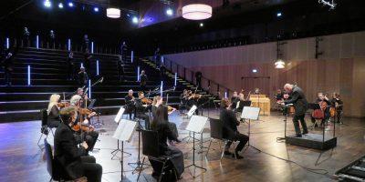 Mainz-Bingen: IKuM startet digitale Konzertreihe