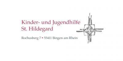 Kinder- und Jugendhilfe St. Hildegard