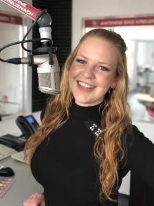Leonie Schott