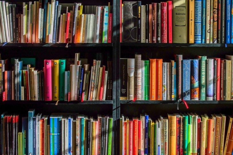 Stadtbibliothek und Stadtarchiv öffnen wieder