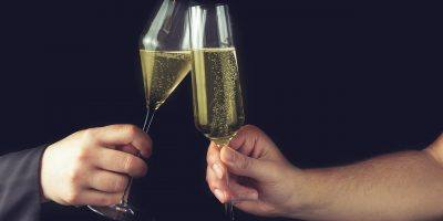 Drinks Toast Celebration Festive  - Shutter_Speed / Pixabay