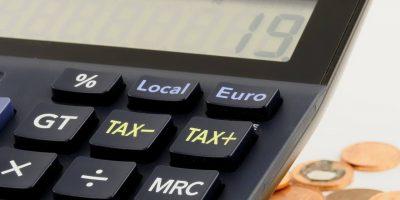 Euro Money Finance Piggy Bank Save  - Bru-nO / Pixabay
