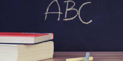 Birkenfeld: Stationäre Luftreiniger für Schulen und Kitas