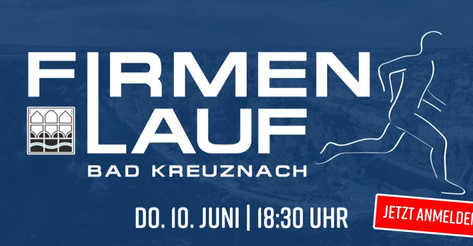 FL LH_Datei_Antenne Bad Kreuznach