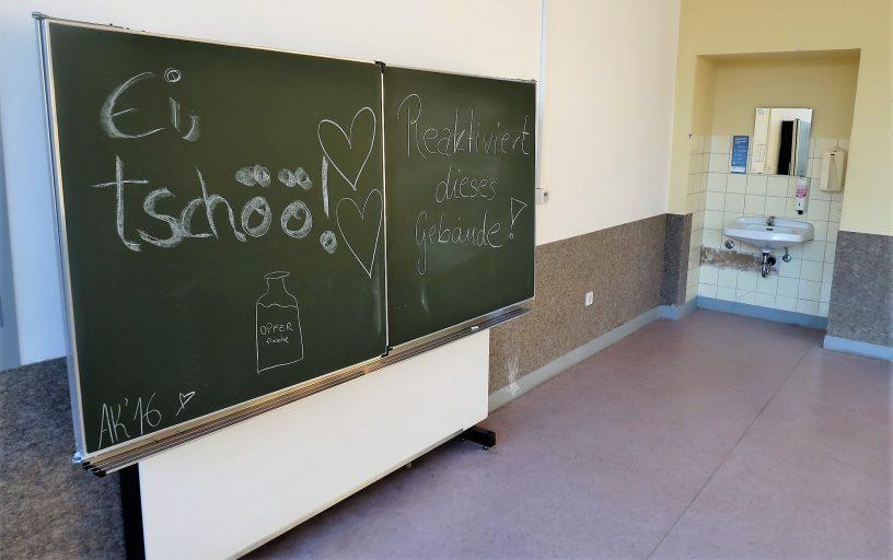 Realschule Baumholder