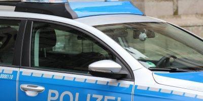 Bad Kreuznach: Unfall in Biebelnheim