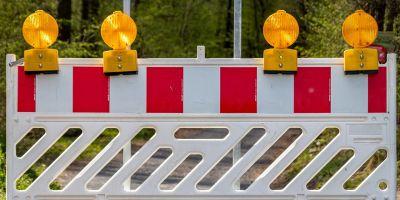 Birkenfeld: Vollsperrung wird verlängert