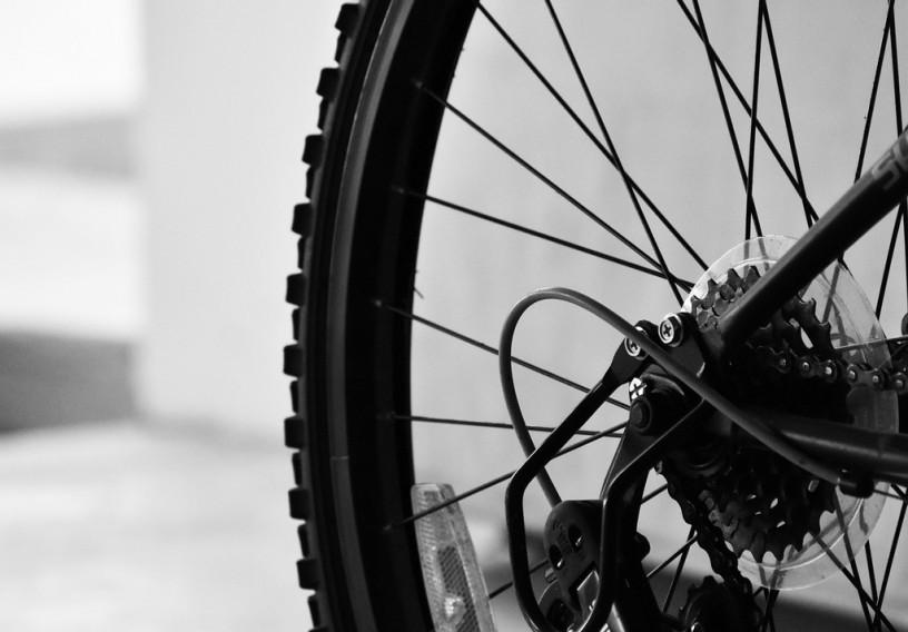 Ingelheim prüft Verbesserungsvorschläge aus ADFC-Fahrradklimatest