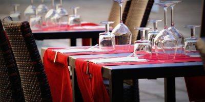 Bad Kreuznach: DEHOGA begrüßt Öffnung von Hotels & Gastronomie im Mai