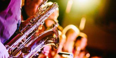 "Birkenfeld: ""Jazz & more"" bringt Festivalfeeling nach Hause"