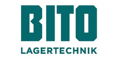 Jobkonzept: BITO Lagertechnik