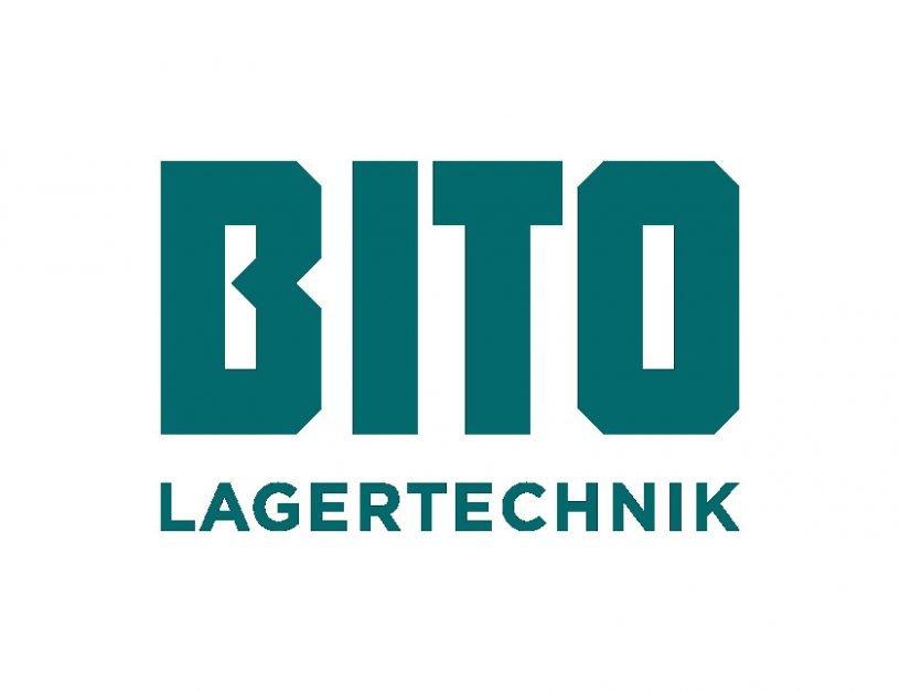 BITO Lagertechnik