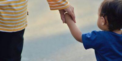 Bad Kreuznach: Neuer Qualifikationskurs zur Kindertagespflege