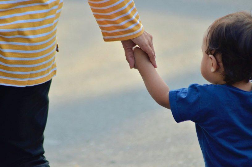 Neuer Qualifikationskurs zur Kindertagespflege