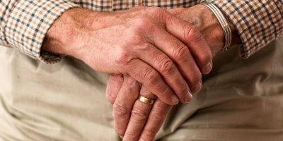 Mainz-Bingen: 20.000 Euro für Seniorenförderprogramm