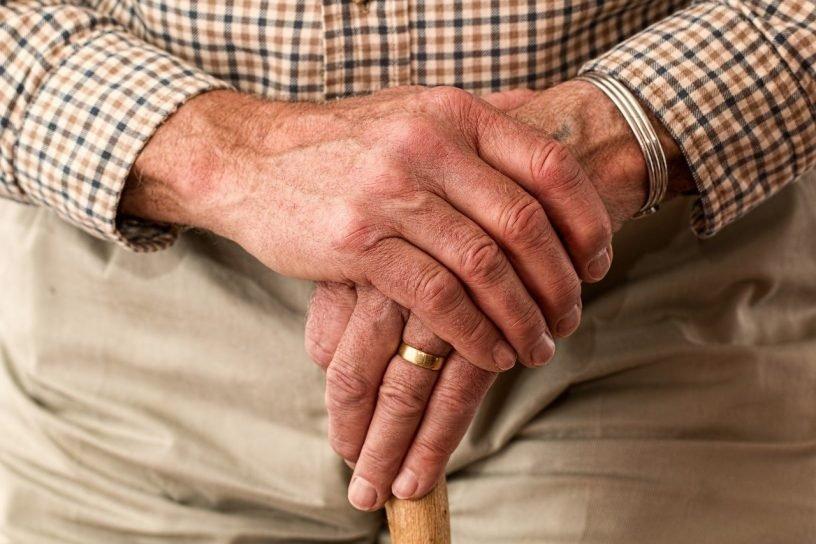 20.000 Euro für Seniorenförderprogramm