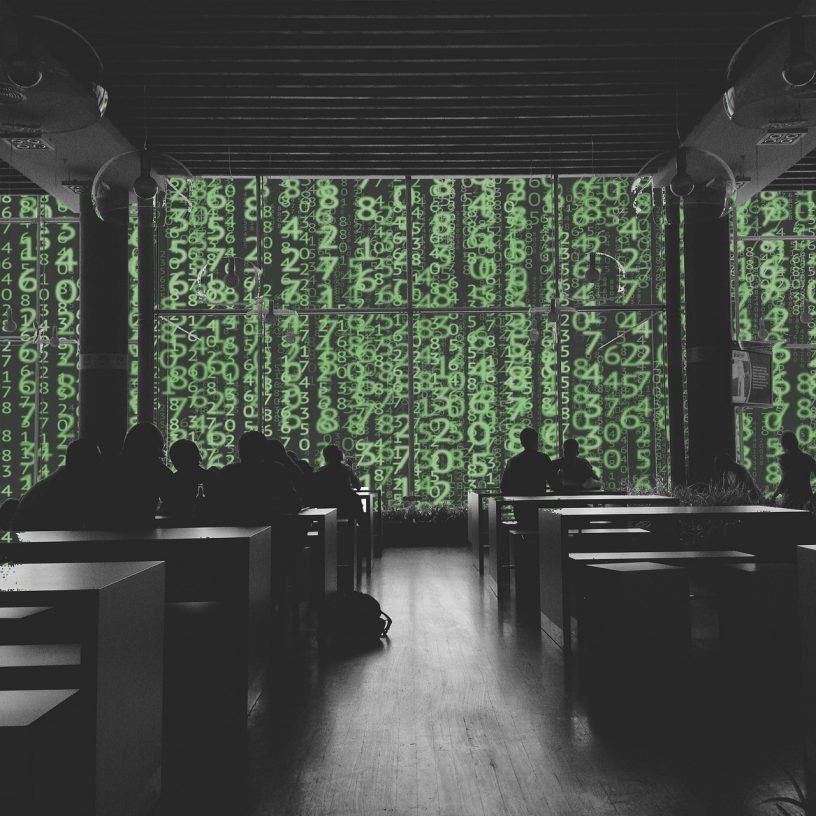 Neuer Bachelor-Studiengang am Umwelt-Campus