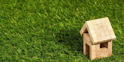 Mainz-Bingen: Grundstücke für Tiny-Häuser gesucht