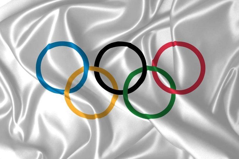 Olympiageschichte im Haus der Stadtgeschichte