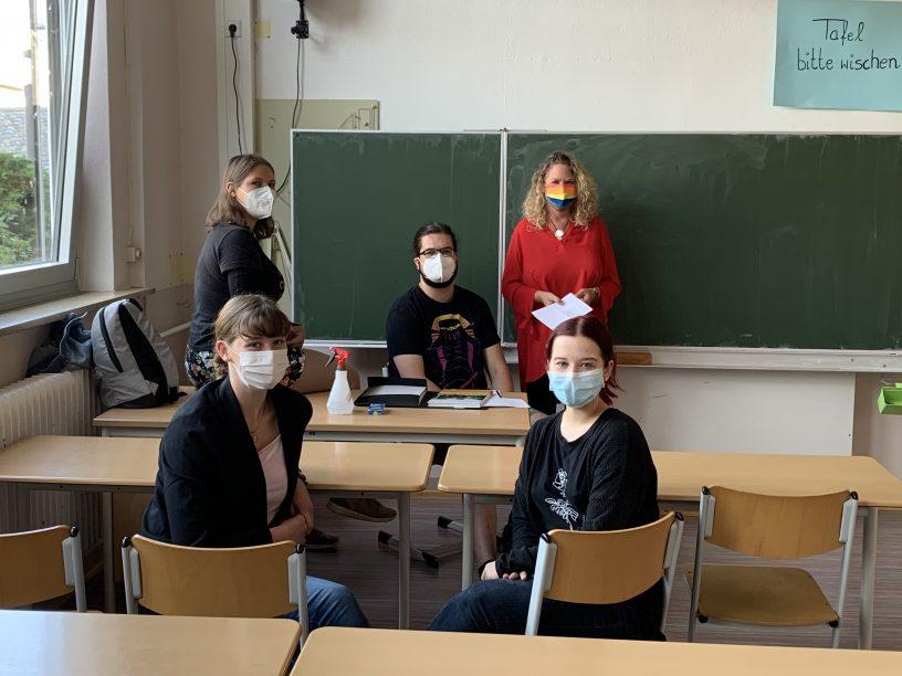 Fazit Sommerschule Landkreis