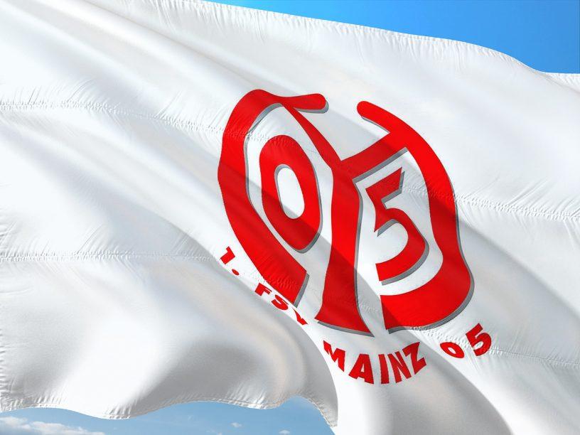 Plakataktion regionaler Fußballvereine