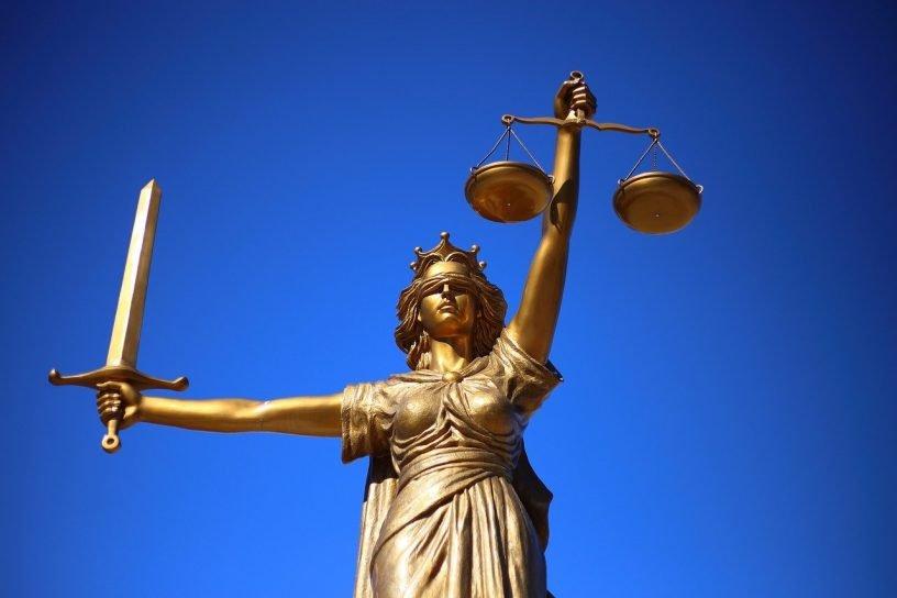 Paar aus Hoppstädten-Weiersbach vor Gericht
