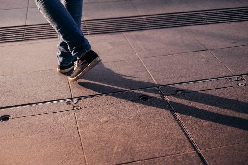 Bürgerbeteiligung zur Ingelheimer Fußgängerzone