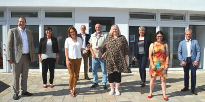 Birkenfeld: Neue Beratungsstelle für Kita-Sozialarbeit