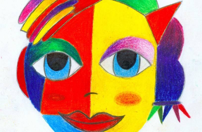 Start der Interkulturellen Wochen in Bad Kreuznach