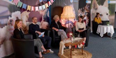 Mainz-Bingen: Jugendtierschutzpreis geht nach Bingen
